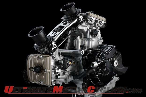 2011-ducati-traction-control 4
