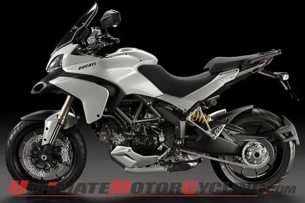 2011-ducati-traction-control 5
