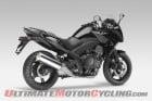 2011-honda-cbf1000fa-uk-preview 5