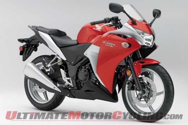 2011-honda-cbr-250-r 1