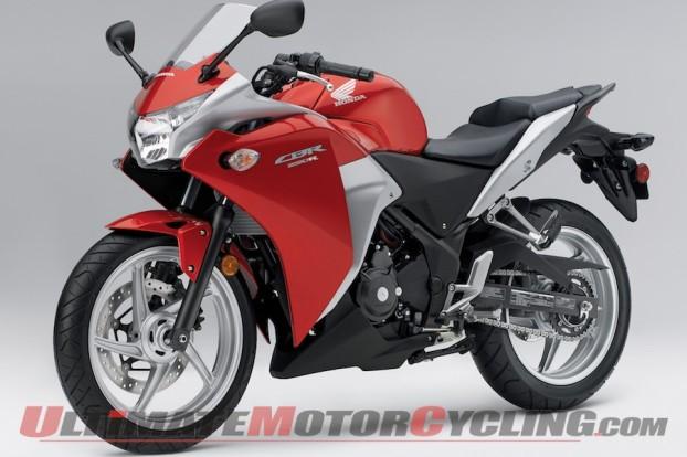 2011-honda-cbr-250-r 5