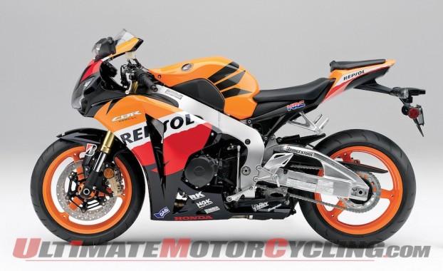 2011-honda-cbr1000rr-cbr600rr-motorcycles 1
