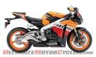 2011-honda-cbr1000rr-cbr600rr-motorcycles 2