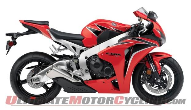 2011-honda-cbr1000rr-cbr600rr-motorcycles 3