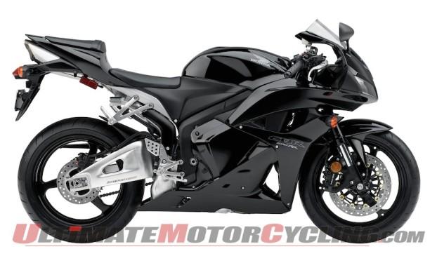 2011-honda-cbr1000rr-cbr600rr-motorcycles 4