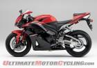 2011-honda-cbr1000rr-cbr600rr-motorcycles 5