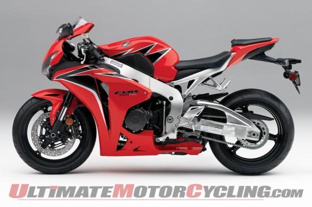2011-honda-cbr1000rr-preview 1
