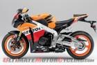 2011-honda-cbr1000rr-preview 5