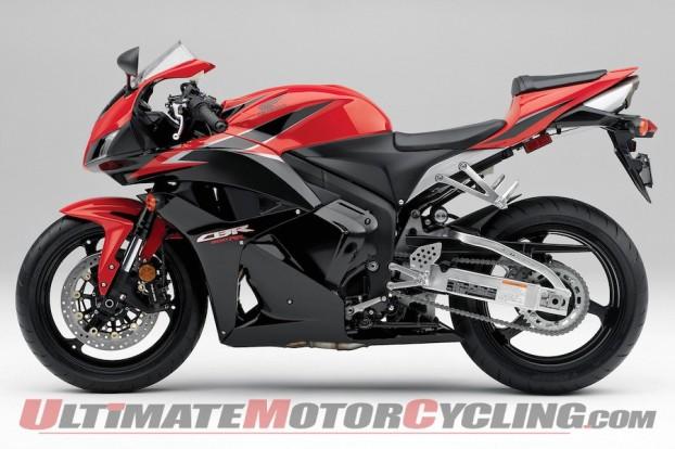 2011-honda-cbr600rr-preview 1