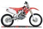 2011-honda-crf450-yoshimura-exhaust 1
