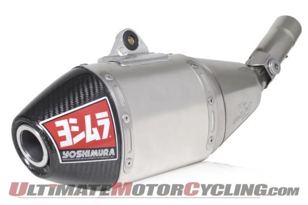 2011-honda-crf450-yoshimura-exhaust 2