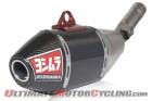 2011-honda-crf450-yoshimura-exhaust 3