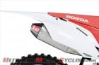 2011-honda-crf450-yoshimura-exhaust 5
