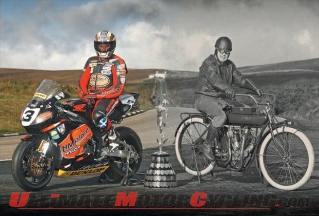 2011-isle-of-man-tt-mountain-course-centenary 1