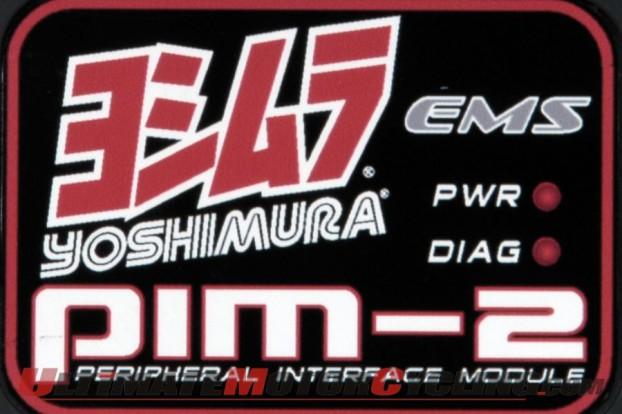 2011-kawasaki-kx-yoshimura-fi-parts 2