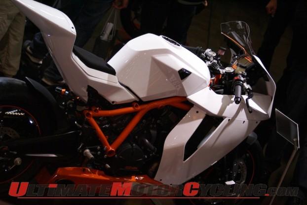 2011-ktm-1190-rc8-track 1