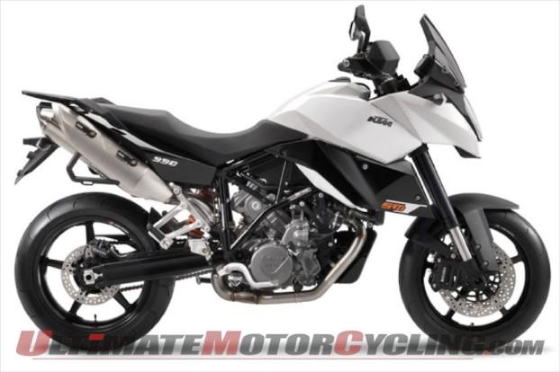 2011-ktm-990-sm-t-euro-preview 1