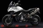 2011-ktm-990-sm-t-euro-preview 2