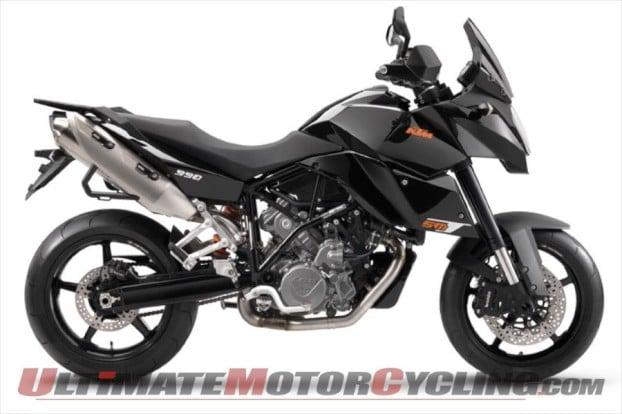 2011-ktm-990-sm-t-euro-preview 3