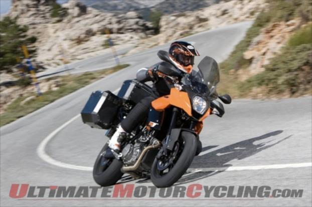 2011-ktm-990-sm-t-euro-preview 4