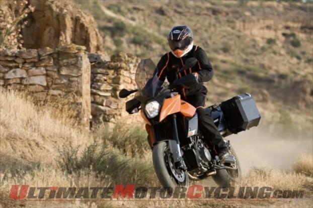 2011-ktm-990-sm-t-euro-preview 5