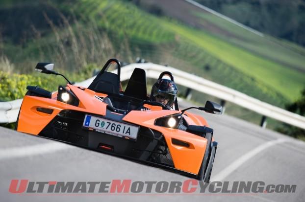 2011-ktm-x-bow-sports-car 2