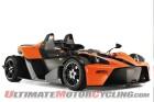 2011-ktm-x-bow-sports-car 3