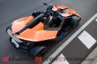2011-ktm-x-bow-sports-car 4
