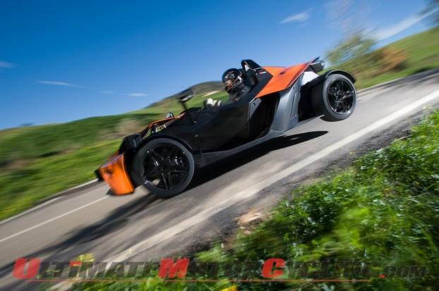 2011-ktm-x-bow-sports-car 5