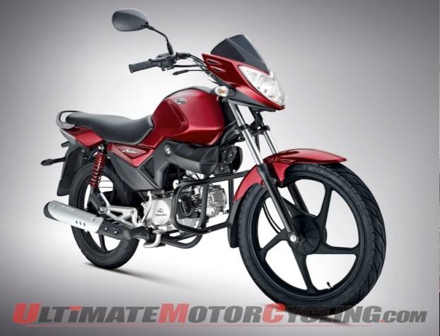 2011-mahindra-stallio-preview 1