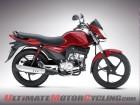 2011-mahindra-stallio-preview 5