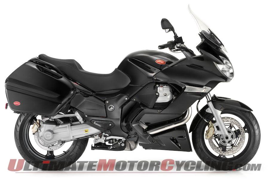 2011-moto-guzzi-norge-gt-8v-preview 1