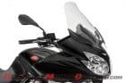 2011-moto-guzzi-norge-gt-8v-preview 2