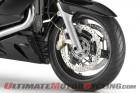 2011-moto-guzzi-norge-gt-8v-preview 3