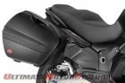 2011-moto-guzzi-norge-gt-8v-preview 4