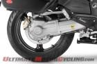 2011-moto-guzzi-norge-gt-8v-preview 5