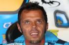 2011-motogp-capirossi-to-pramac-ducati 5