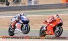 2011-motogp-provisional-rider-line-up 1