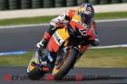 2011-motogp-provisional-rider-line-up 2