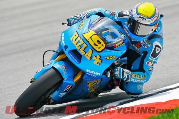 2011-motogp-provisional-rider-line-up 3