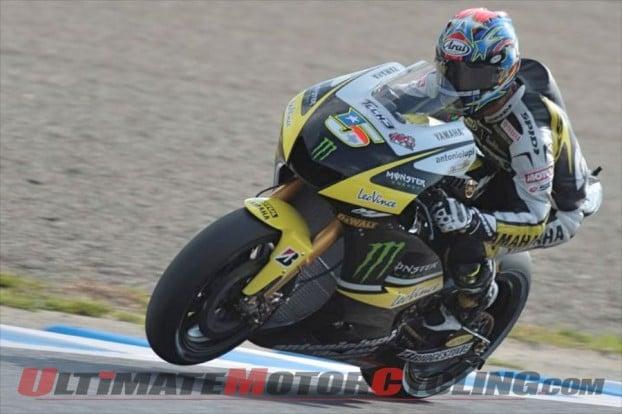 2011-motogp-provisional-rider-line-up 4