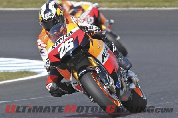 2011-motogp-provisional-rider-line-up 5