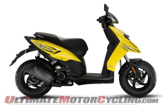 2011-piaggio-typhoon-50cc-125cc-scooters 1
