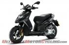 2011-piaggio-typhoon-50cc-125cc-scooters 2