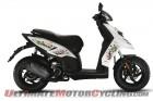 2011-piaggio-typhoon-50cc-125cc-scooters 3