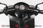 2011-piaggio-typhoon-50cc-125cc-scooters 4