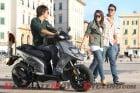 2011-piaggio-typhoon-50cc-125cc-scooters 5