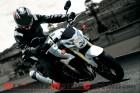 2011-suzuki-gsr-750-preview 1