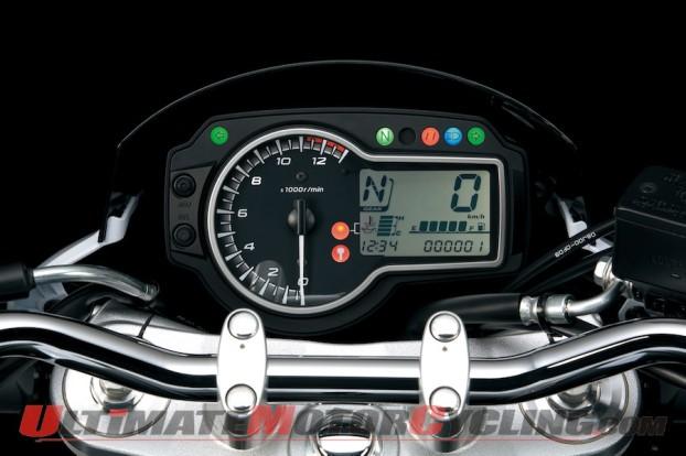 2011-suzuki-gsr-750-preview 2