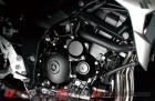 2011-suzuki-gsr-750-preview 4